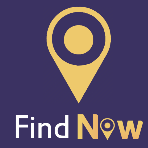 FindNow Premium 1 0 + (AdFree) APK for Android