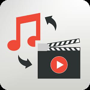 Video to mp3 converter Media Converter