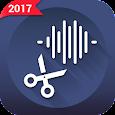 Ringtone maker - mp3 cutter