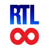 RTL à l'infini