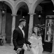 Wedding photographer Diana Shishkina (DianaShishkina). Photo of 11.01.2019