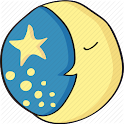 Nap In Journey Pro icon