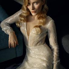 Wedding photographer Aleksey Safonov (alexsafonov). Photo of 25.10.2018