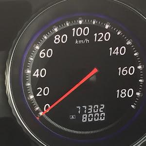 フーガ  Y50後期250GTのカスタム事例画像 マロンさんの2018年04月17日17:15の投稿