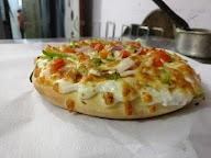 Da Pizza Corner photo 5