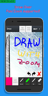 App Pencil Drawing Art APK for Windows Phone