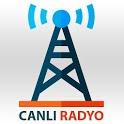 Canlı Radyo Mobil icon