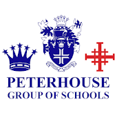 Peterhouse Group of Schools