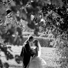 Wedding photographer Sergey Borisov (wedfo). Photo of 31.01.2016