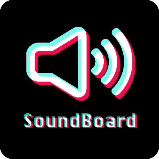 Sounds from TikTok Ringtones, Notification, Alarm - Apps on