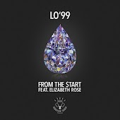From the Start (feat. Elizabeth Rose)