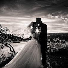 Wedding photographer Cinderella Van der wiel (cinderellaph). Photo of 02.08.2016