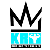 King Rod's Virtual Gym