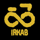 Irkab for PC Windows 10/8/7