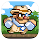 Duke Dashington Remastered - Androidアプリ