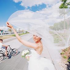 Свадебный фотограф Максим Каренин (BMphoto). Фотография от 13.08.2014