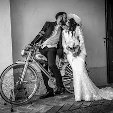 Wedding photographer Onofrio - paolo Aiello (onofriopaolo). Photo of 27.08.2015