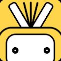 OOKBEE - Online Bookstore icon