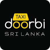 Doorbi Taxi Sri Lanka Customer