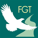 fgt2u icon