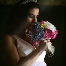 Wedding photographer Igor Sheremet (IgorSheremet). Photo of 19.09.2016