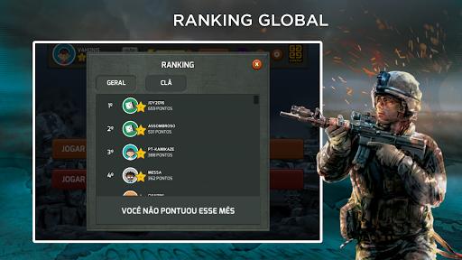 War 6.52 screenshots 4