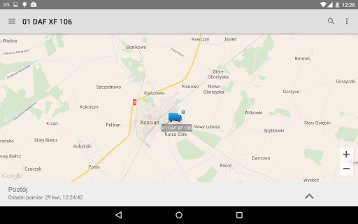flota-online|玩交通運輸App免費|玩APPs