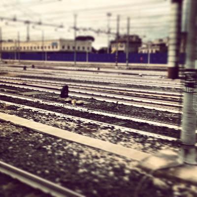 linee parallele di ale86