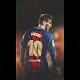 Leo Messi Official App Download for PC Windows 10/8/7