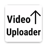 Upload videos to Facebook and Youtube