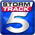 StormTrack 5 icon