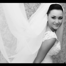 Wedding photographer Oleksandra Cherepanya (sonja). Photo of 14.06.2014