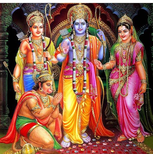 bhagwan kirshna ki atmakatha hindi essay Shri krishna complete bal leela in hindi: श्री कृष्ण सम्पूर्ण बाल लीला भगवान श्री कृष्ण(shri krishna) ने अनेक बाल लीलाएं(bal leela) की है। भगवान श्री कृष्ण.