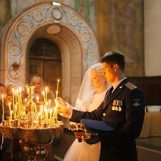 Wedding photographer Vitaliy Aprelkov (aprelkov). Photo of 04.11.2015