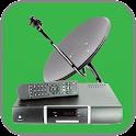 ترددات قنوات النايل سات 2016 icon