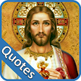 Holy Bible Wise Sayings icon