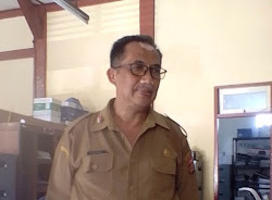 Dinas Perkim Kabupaten Ngawi Jawa Timur