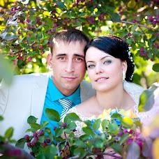 Wedding photographer Lyudmila Loy (LuSee). Photo of 03.08.2015