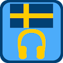 Sweden Radio Stations icon