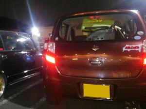 ミラジーノ L700Sのカスタム事例画像 友限会車 ポンコツさんの2020年11月27日18:28の投稿