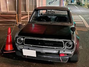 サニートラックのカスタム事例画像 DJ MAKIOさんの2020年12月09日21:38の投稿