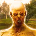 Butcher Zombie Survival icon
