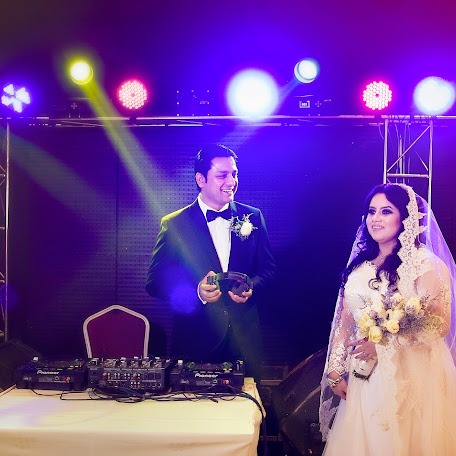Wedding photographer Arafat Asif (arafatasif). Photo of 14.03.2019