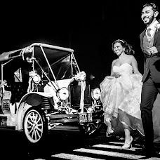 Fotógrafo de bodas Flavio Roberto (FlavioRoberto). Foto del 22.05.2019