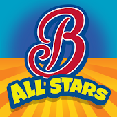 All Stars de Boston's