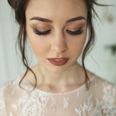 Wedding photographer Elena Kokoshenko (HelenaKo). Photo of 20.02.2017
