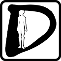 Disguised : Ainun Story icon