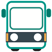 GoBus - Online Bus Ticketing
