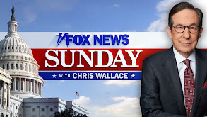 Fox News Sunday thumbnail