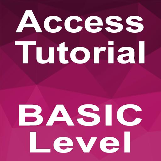 Access Tutorial Videos - BASIC